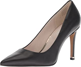 Kenneth Cole New York Women's Riley 85