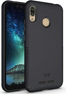Best blu vivo s phone case Reviews
