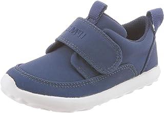 IFME Children's Slip-On Happi Sneakers