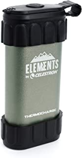 Celestron Elements ThermoCharge, 2-in-1 Device