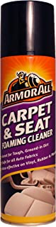 Armorall Carpet and seat foaming cleaner 208