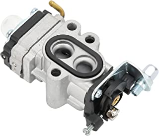 Carburateur, Kwaliteit Stabiel Aluminium Tuingereedschap Accessoire Duurzaam voor STI'HL FS83 FC83 FS73 FC73 HT73 voor Tui...