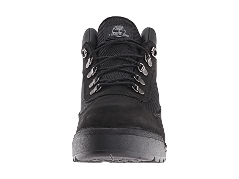 F Timberland impermeable L negro Waterbuck Field Boot AAxPz