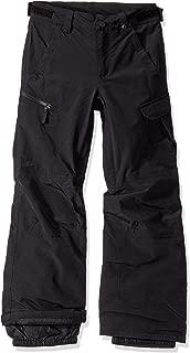 Exile Cargo Snowboard Pants Kid's