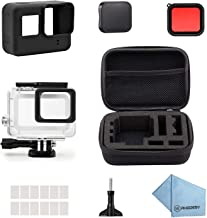 gopro rubber seal