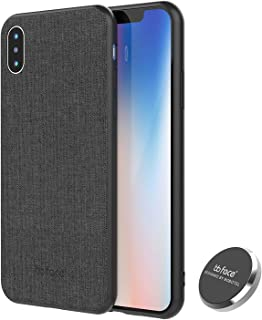 Best xs max magnetic case Reviews