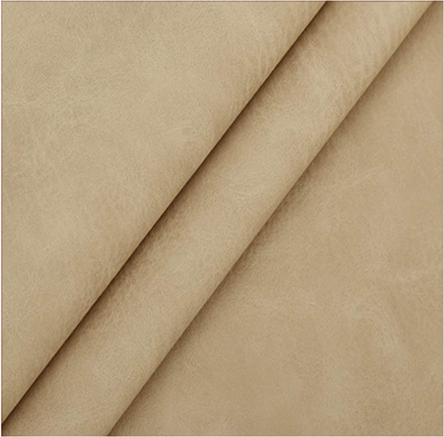 Grained Outlet ☆ Free Shipping Faux Ranking TOP15 Leather Fabric 1.2mm Thick Leathe Leatherette Vinyl