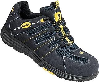 "BAAK Chaussures de sécurité S1P""Rick2"" Go&Relax Go&Relax 71462"
