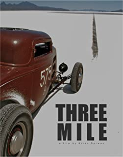 Three Mile