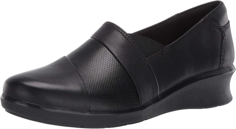 Clarks Women's Hope Piper Cheap NEW bargain Loafer