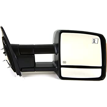 Genuine Toyota 87940-21190-J0 Rear View Mirror Assembly