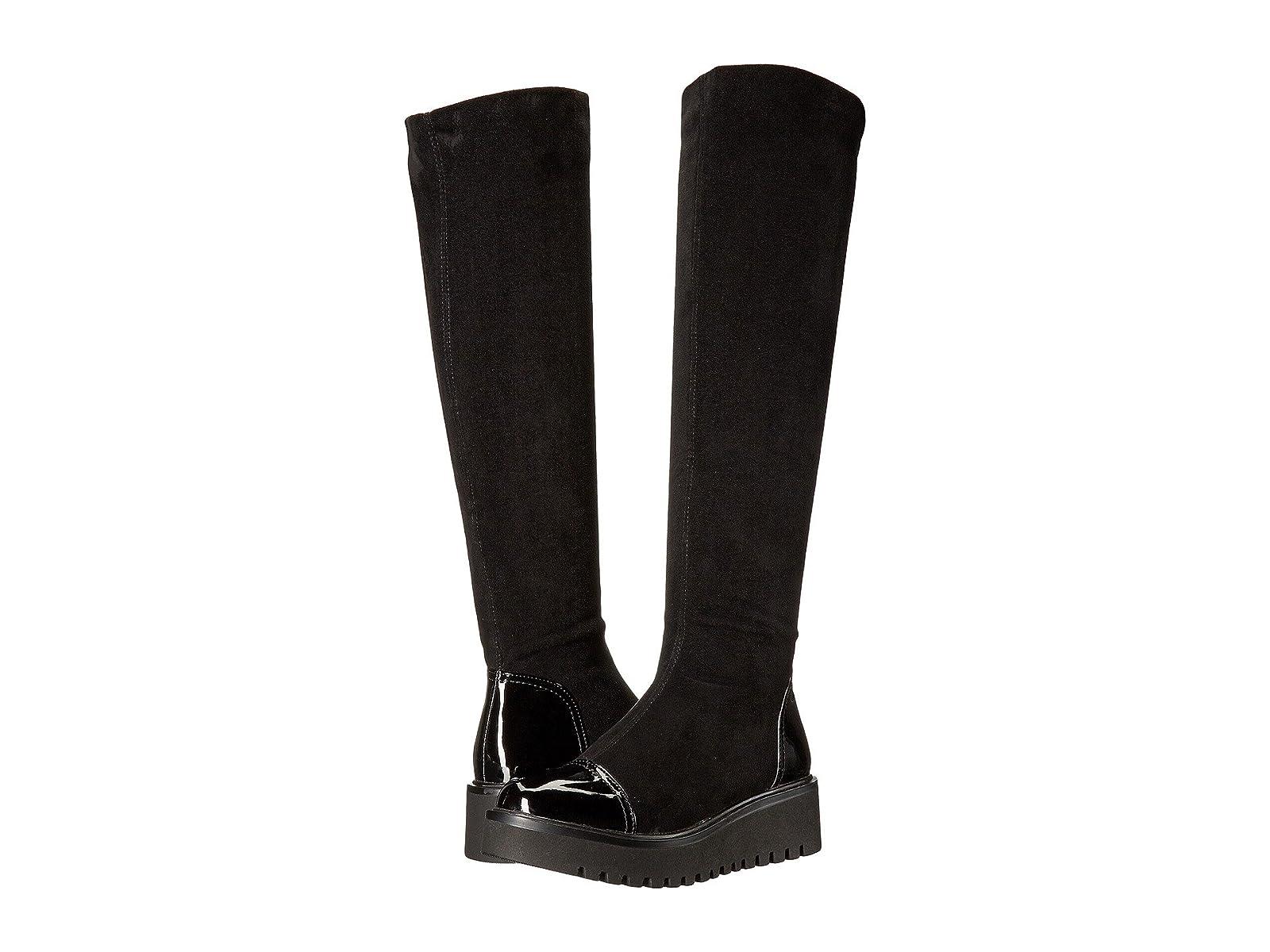 Spring Step QuappaEconomical and quality shoes
