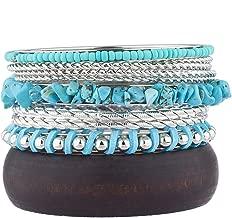 hippie chic bracelets
