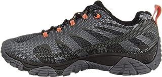 Merrell Men's Moab Edge 2 Hiking Shoes