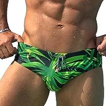Best swim trunk briefs Reviews