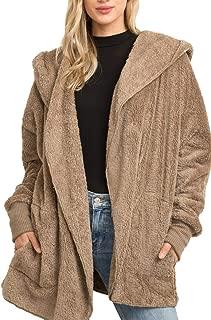 Best hem & thread bear coat Reviews