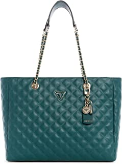 Guess Cessily Tote Joshua Tree