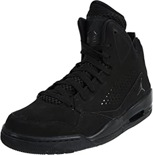 super popular f1a3a 8839b Jordan Nike Air SC-3 Mens Basketball Shoes