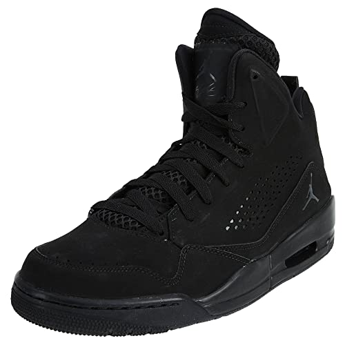 8ad241c9cd670b Jordan Nike Air SC-3 Mens Basketball Shoes