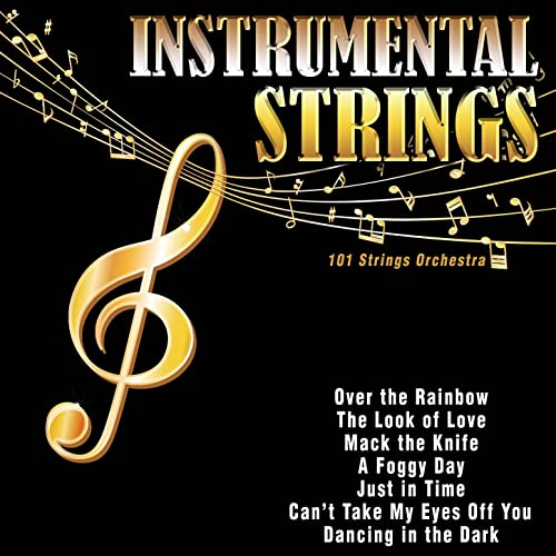 Voices of Spring by 101 Strings Orchestra on Amazon Music - Amazon com