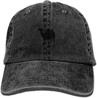 3de8e199182e7 Amazon.com  Cartoon - Baseball Caps   Hats   Caps  Clothing