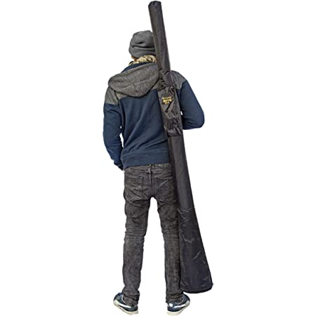 Didgeridoo Bag 59 inch