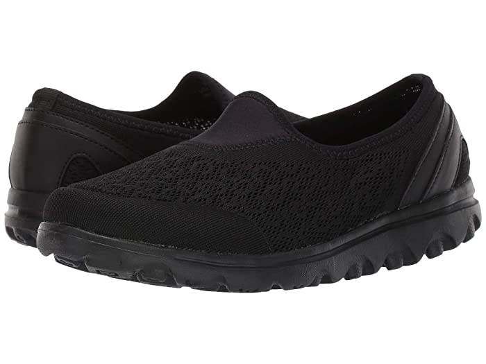 TravelActiv Slip On