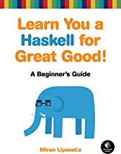 Best learn you some haskell Reviews