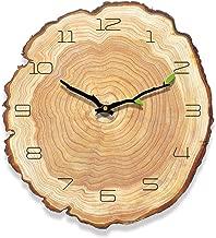 reloj de pared rustico comprar reloj de pared rustico