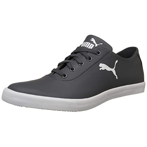 81197caebdb8 Men s Casual Shoes for Puma  Buy Men s Casual Shoes for Puma Online ...