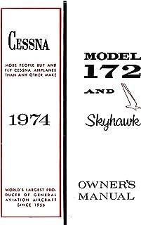Amazon com: Cessna Aircraft Company