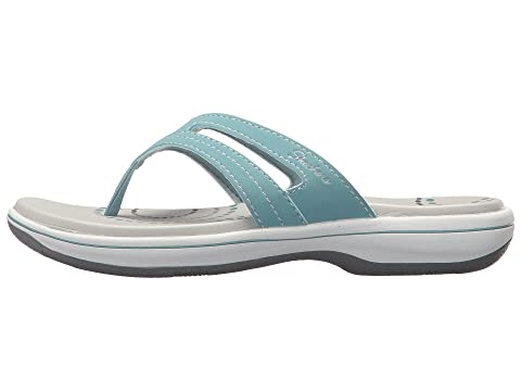 Bayshore Springs Blue Hidden BlackDark SKECHERS NaturalLight HaqpWww4
