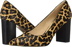 6b368c674b0 Women s Animal Print Heels + FREE SHIPPING