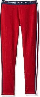 Tommy Hilfiger Girls' Active Pant