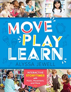 Best learn and play english Reviews