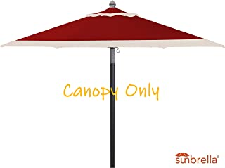 Best 13 foot umbrella canopy replacement Reviews