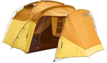 The North Face Wawona 6 Tent