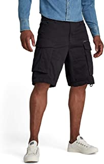 G-Star Raw Men's Cargo Shorts