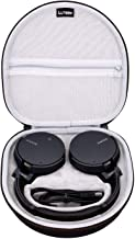 LTGEM Hard Case for Sony XB950N1 Extra Bass Wireless Noise Canceling Headphones