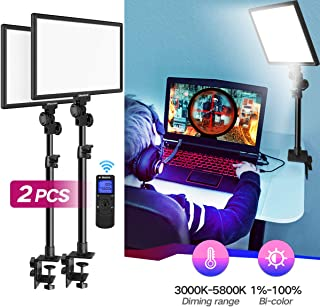 jinbei lighting kit