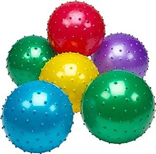 Best claw machine balls Reviews