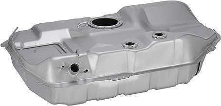 Spectra Premium HY7C Fuel Tank