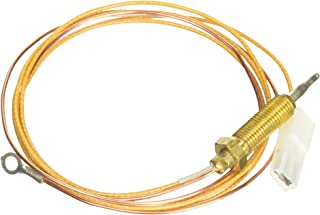 Suburban 161187 Oven Thermocouple
