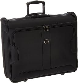 Sky Max 2-Wheeled Garment Bag