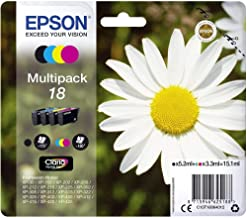 Epson Tinta C13T18064012