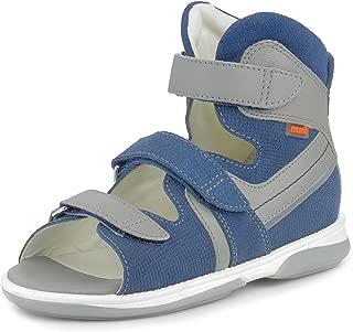 Memo Hermes Orthopedic Corrective Ankle Brace Sandal