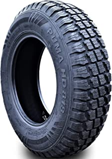 Amazon Com Light Truck Suv Tires 15 In Light Truck Suv Tires Automotive