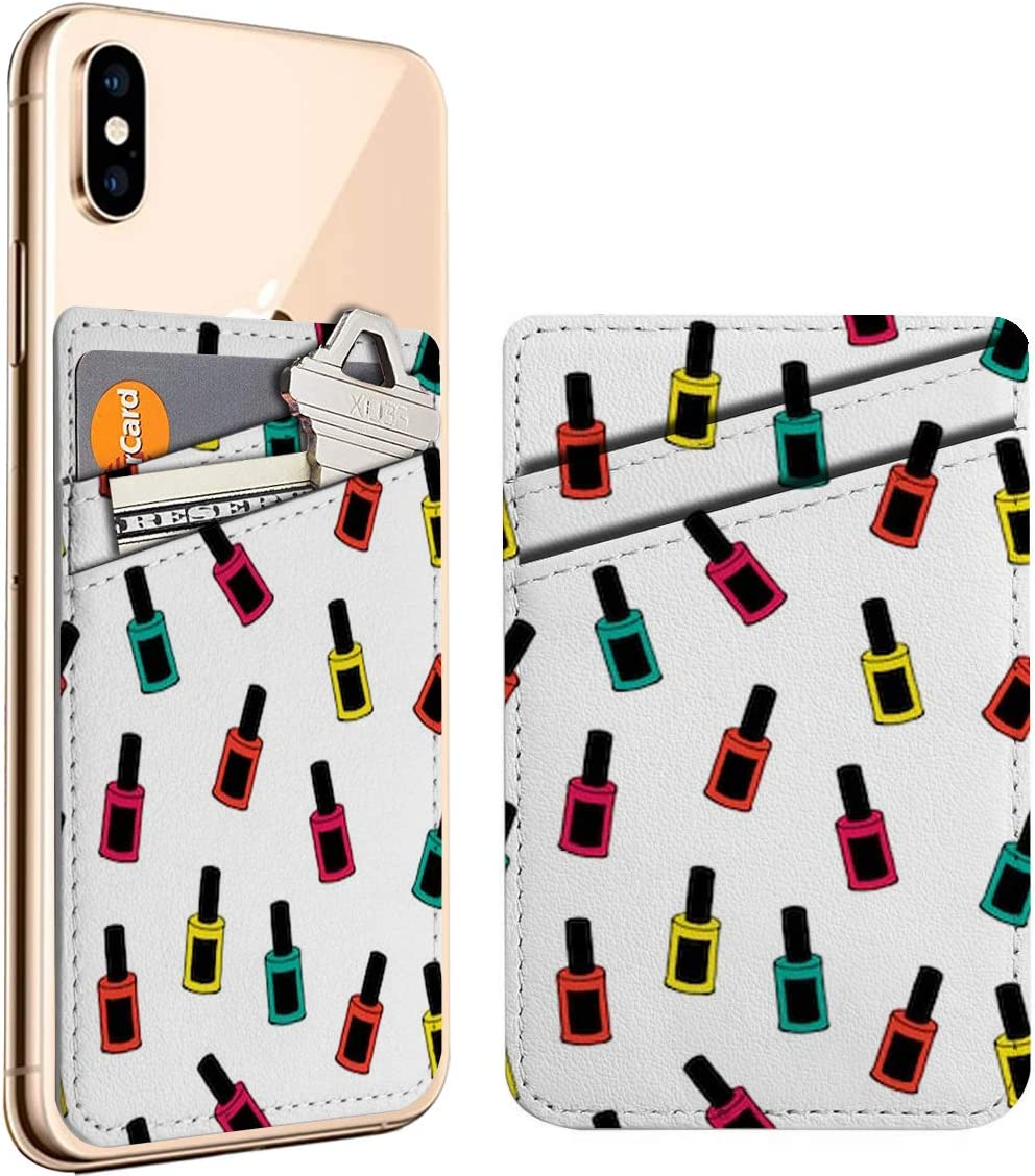 Nail Polish Ranking TOP18 Funky Cell Phone Stick Arlington Mall Credit H Leather ID Card On