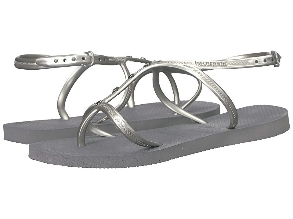 5c739a547 Sandals - Havaianas Your best source for the lowest prices of shoes ...