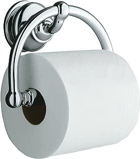 kohler fairfax bathroom accessories